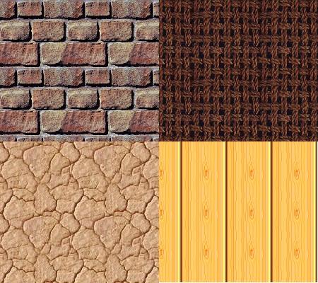 Текстуры для gimp скачать, бесплатные ...: pictures11.ru/tekstury-dlya-gimp-skachat.html